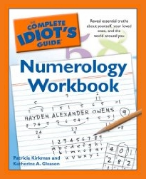 34book