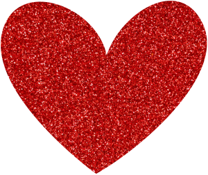 red-heart_08
